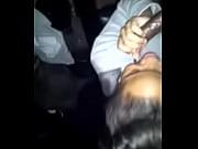 Видео обнаженной зрелой женщины