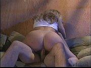Издевательство половых органов порно