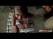 Гиг порно подборки мокрых оргазмов
