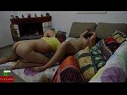 Мама учит дочь аналу с негром порно фильм