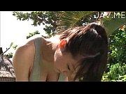 Порно видео сестра дает брату трахать се