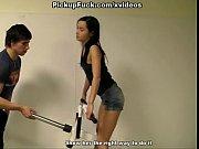 Смотреть как связаную девушку трахают