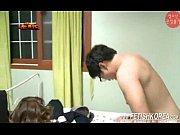 Жесткое порно смотреть онлайн толстые жопы