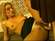 порно онлайн массаж волосатых