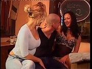 Самый красивый эротический массаж порно видео