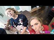 Видео лезбиянок смотреть молодых