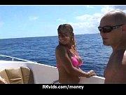 порно фото сексидевушек