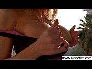 Порно видео жопы транссексуалы
