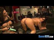 Любительская съемка секс с женой видео