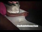 Naked girls body airbrush