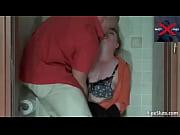 Смотреть видео красивый эротический сэкс