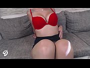 секс на капоте машины фото видео