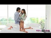 секс дома домашнее девушка видео