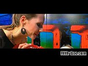 Damp tyskland wellness ekstra bladet escort massage
