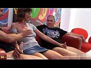 Смотреть короткие порно ролики целки