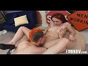порно фото анальный секс студентки1 курс