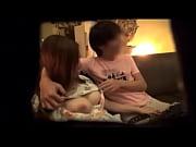 Анальный секс раком большая задница видео смотреть