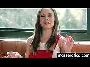 Видео красивых девочек и ихних надутых поточек