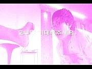 секс видео грудастых силиконовых девушек