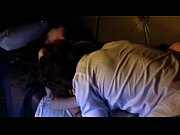 Частное трахают жену видео онлайн эротика