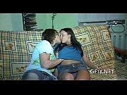 Порно фильм зрелая женщина совращает юношу