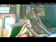 xvideos.com 5bce954d2f6cf23cf1b7b90fe577c82f, auntys open pissing com Video Screenshot Preview