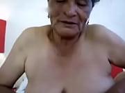 эротические ролики с сашей блонд смотреть онлайн нд