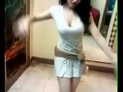 видео и фото без смс голых ебущихся женщин