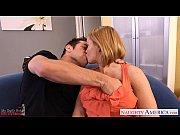 Любительского видео русского семейного секса