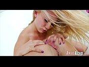 Latex catsuit sex echte sex kontakte
