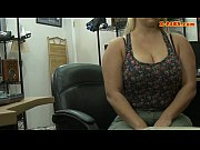gercek ebru salli porno