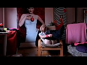 Порно по веб камере сейчас на сайте