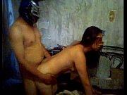 Отец трахает сыны в бане гей порно