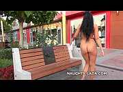 Verified uploader, nude sooraj pancholi Video Screenshot Preview