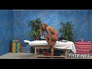Секс кино тройное проникновение
