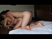 Классные фигуры русское секс видео онлайн