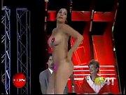 18 year old girl nud dance, sripriya nud xrays Video Screenshot Preview