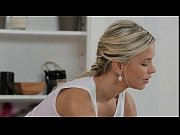 Порно групплвое видео красивых девушек