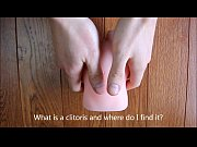 What is a clit and how to find her clit - Begin...