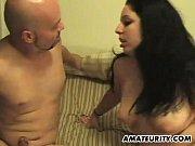 Фото с секс вечеринок на ибице