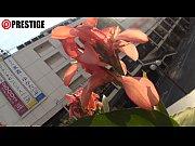 【素人ナンパ】東京都町田でリアルにガチでナンパした素人娘とハメ撮りセックス!-AVマガジン