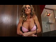 Picture Brandi Love Hardcore Sex By Big Dick