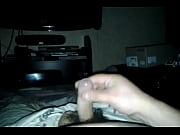 Русская мамка с резиновым членом видео