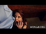 порно видео дагестанскими чеченскими женщинами
