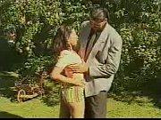 Sex foren erotik kino karlsruhe