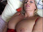 Порно ролики с большим членом и кончёй на лице