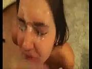 Порноролики роботы самотыки фото 791-495