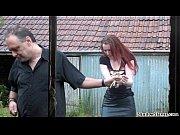 Gaygang bang sexvideo porno