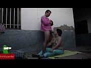 Порно со строгой короткими волосами сучкой
