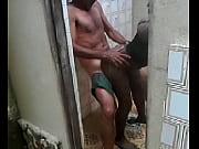 Peguei No Fraga Fudendo No Banheiro